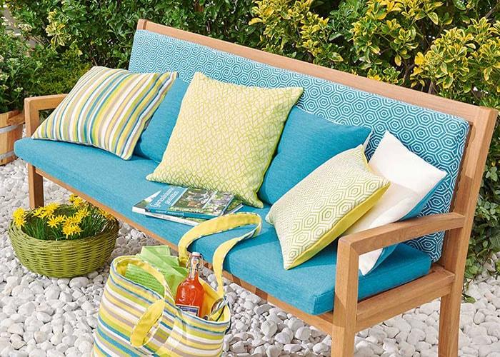 02 Inoutdoor Breeze Garten 700x500 Jp Raumdesign
